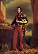 King Louis Philippe
