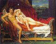 Cupid and Psyche1