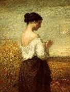 William Morris Hunt