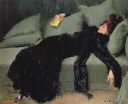 Ramon Casas i Carbo