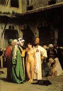 unknow artist Arab or Arabic people and life. Orientalism oil paintings  461