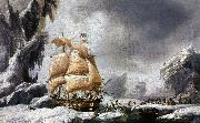 To sjoss each fire and ice varre enemies an nagonsin stormar,vilket Urville smartsamt was getting go through the 9 Feb. 1838