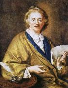 francois couperin