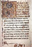 Psalter of St Margaret of the House