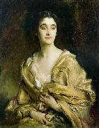 Countess of Rocksavage, John Singer Sargent