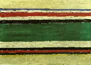 composition, Kazimir Malevich