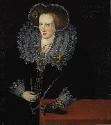 Countess of Argyll