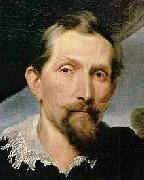 Frans Snyders cropped and downsized