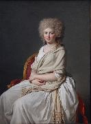 Countess of Sorcy