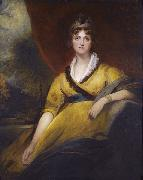 Countess of Inchiquin