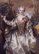 Countess of Montchal