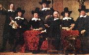 Governors of the Wine Merchants Guild