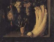 Felipe Ramirez Still Life oil painting reproduction