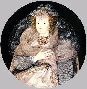 Frances Howard, Countess of Somerset and Essex