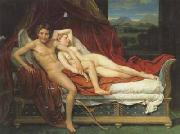 Cupid and psyche (mk02)