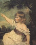 Sir Joshua Reynolds Master Hard (mk05)