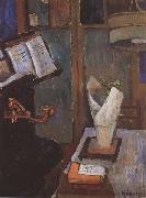 Nature morte (mk38), Amedeo Modigliani
