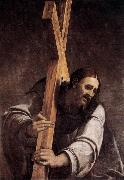 Sebastiano del Piombo Christ Carrying the Cross oil painting reproduction