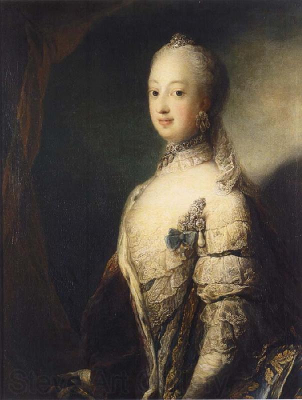 princess sofia. Princess Sofia Magdalena
