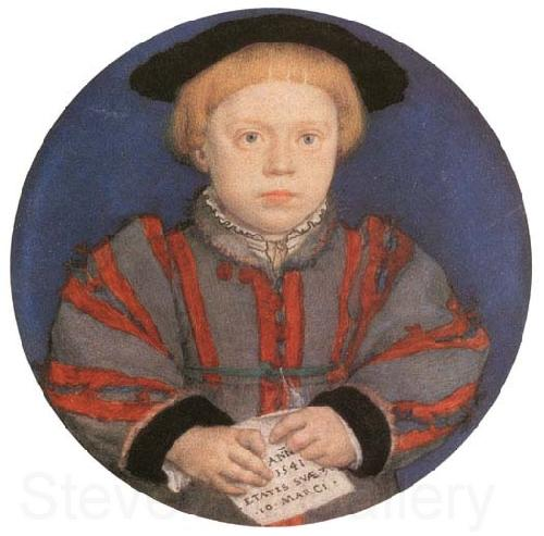 Hans holbein the younger Charles Brandon