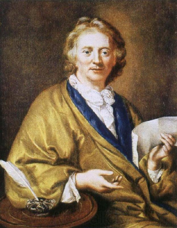 http://www.intofineart.com/upload1/file-admin/images/new21/francois%20couperin-343478.jpg