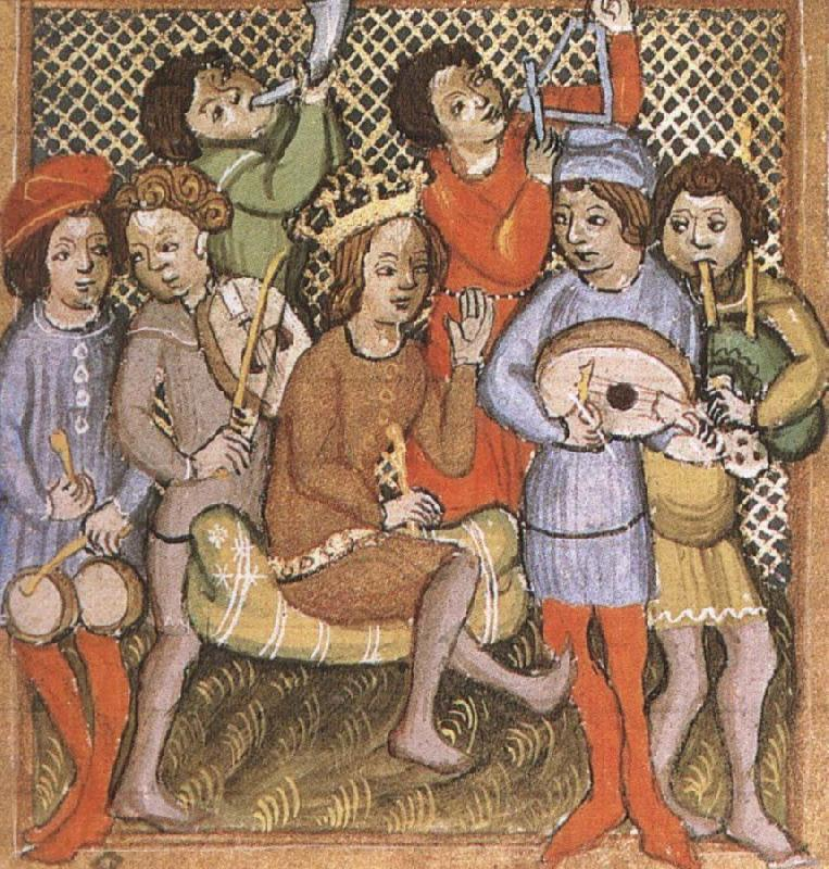 the history of minstrels the beatniks of medieval europe A minstrel was a medieval european entertainer originally describing any type of entertainer minstrels performed songs which told stories of distant places or of existing or imaginary historical events although minstrels created their own.